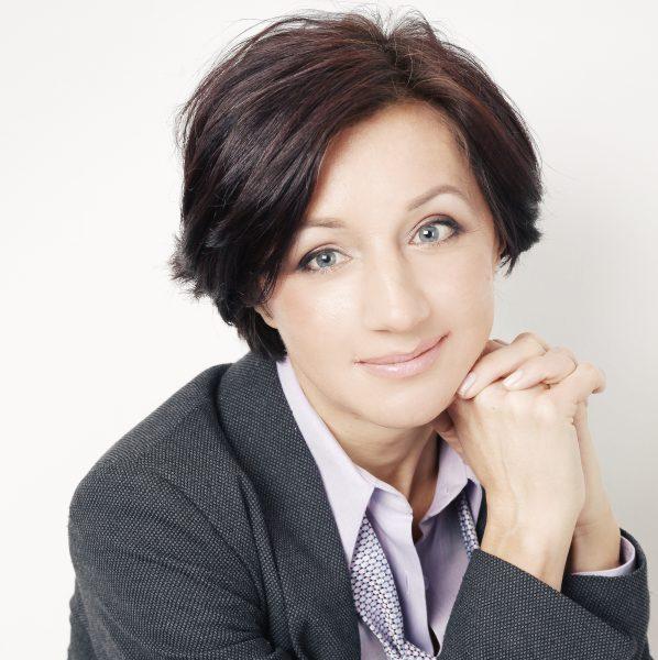 Галина Дюкарева