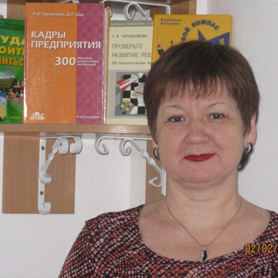 Goryunova_551x551